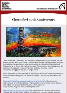 Chernobyl_AtomicScientists