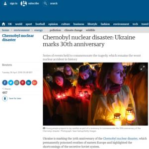 Chernobyl_Guardian