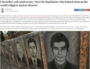 Chernobyl_IntlBusTimes
