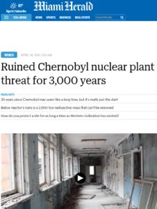 Chernobyl_Miami Herald