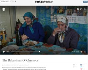 Chernobyl_NYTVideo