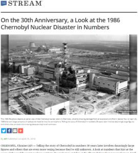 Chernobyl_Stream