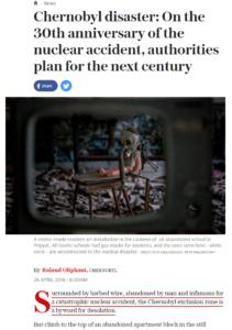 Chernobyl_Telegraph