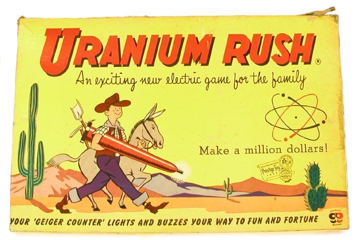 uraniumrushbox