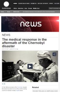 Chernobyl_Euronews