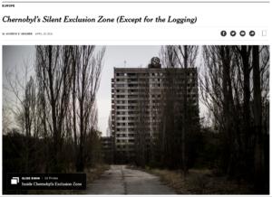 Chernobyl_NYT
