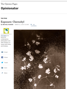 Chernobyl_NYT_OpinionPages
